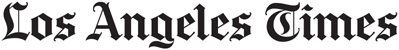 *Los_Angeles_Times_logo