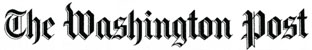 *Washington-Post-Logo