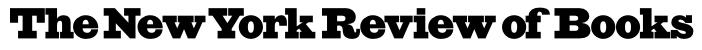 *nyrb_logo copy