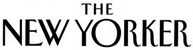 *the-new-yorker-logo copy